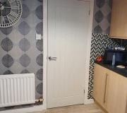 Dordogne internal doors
