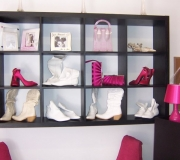 """<a href=""""http://jandcjoiners.com/shelving"""">Shelving and Units</a>"""