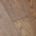 Laminate/Wooden Flooring